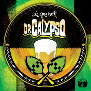 """Image of Dr. Calypso """"El que Vull"""""""