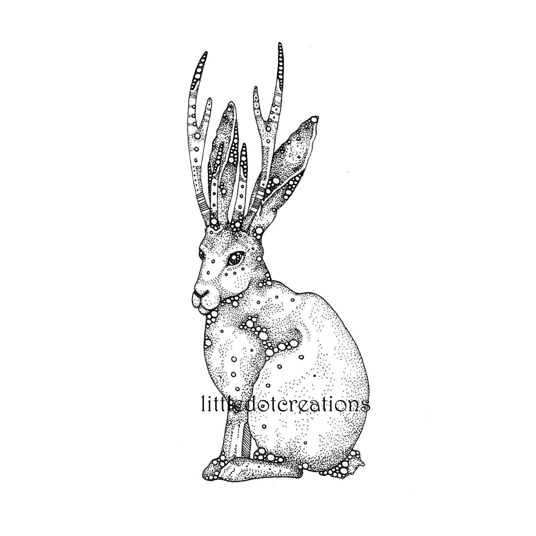Image of Bunnahabhain Bunny