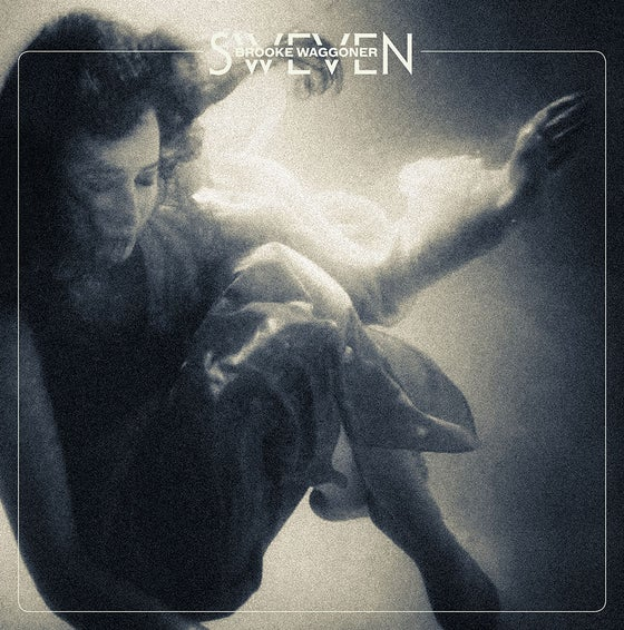 Image of Sweven (Vinyl)
