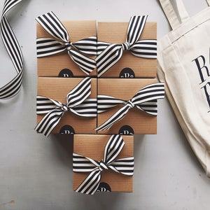 Image of 2 Jar Gift Box