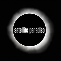 Image of Satellite Paradiso album on CD
