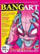 Image of Bang Art #1