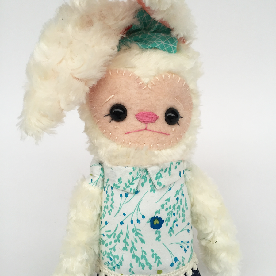 Image of Piper Bunny