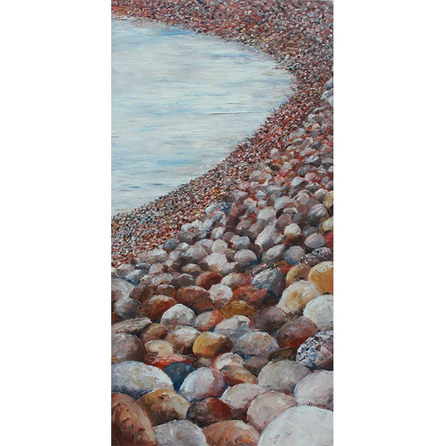 Image of  - Pebbles -