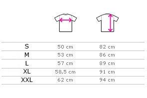 Image of Urban Flavours HOAX11 Aldrin Vertical Stripe Blk Tshirt