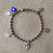 Image of TINY BLESSING bracelet