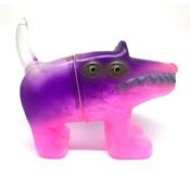 Image of Mr. Pink WaoDog Kaiju
