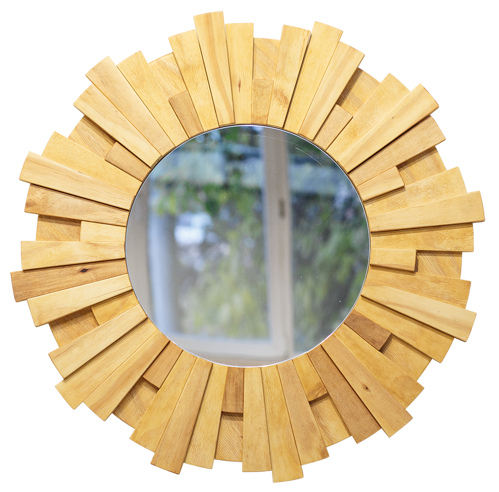 Image of Centra mirror