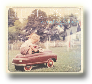 Lee roessler coming home album new Www home interior com