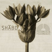 Image of Shabda - Pharmakon Pharmakos CD