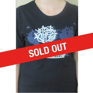 Image of Tee Shirt - Limited Availability!