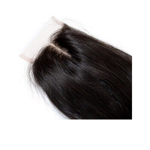Image of Top Lace Closure Lisse