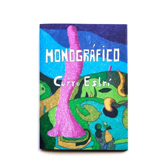 Image of Monográfico
