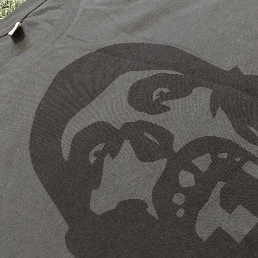 Image of CODECZOMBIE Tshirt