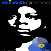 Image of Tribute to Nina Simone Poster