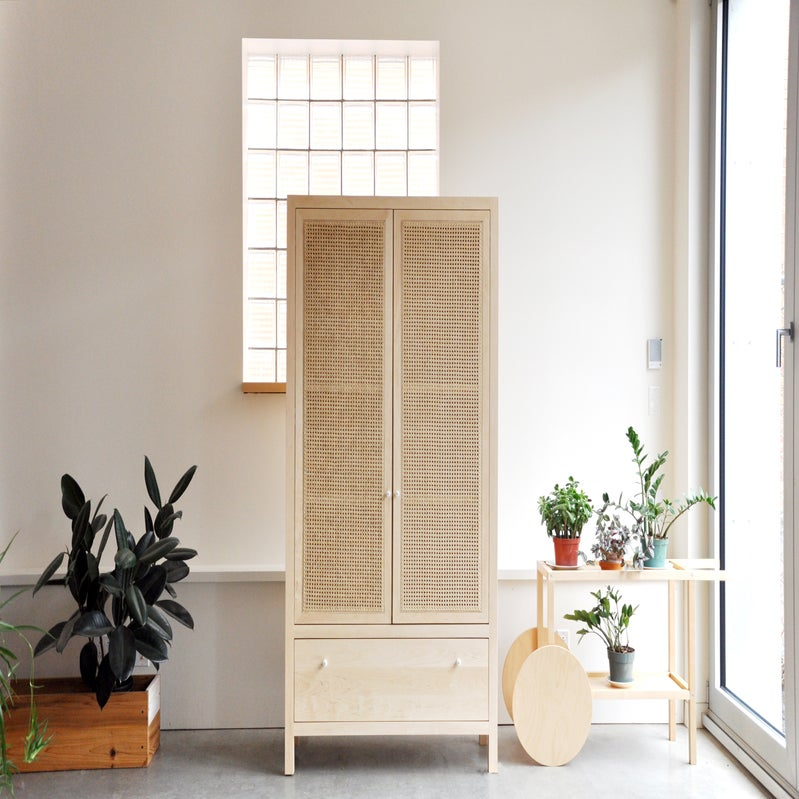 Image of Armoire
