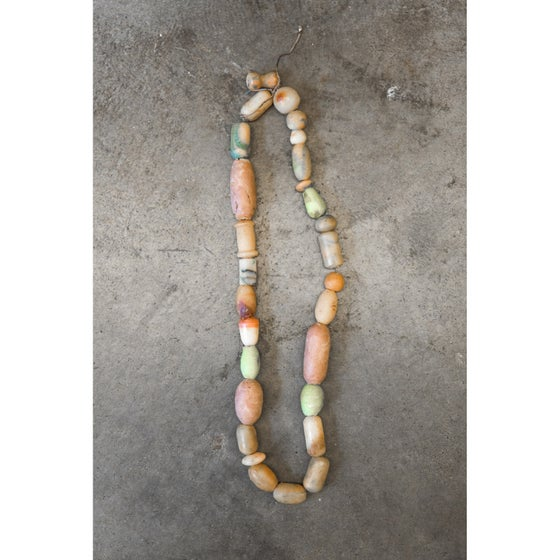 Image of Handmade Soap chain