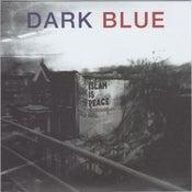 """Image of Dark Blue - """"Vicious Romance"""" b/w """"Delco Runts"""" 7"""" (12XU 088-7)"""