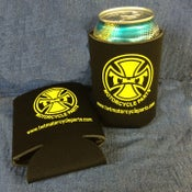 Image of Can Koozies are Back