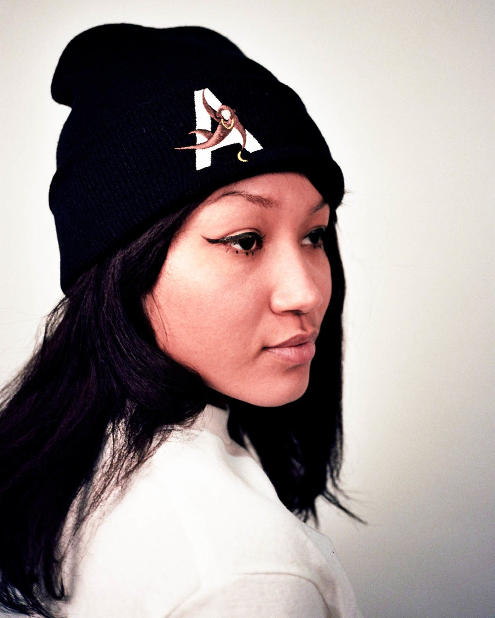 Image of The Original Beanie