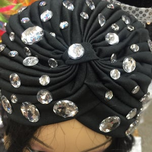 Image of D'Lux Turban