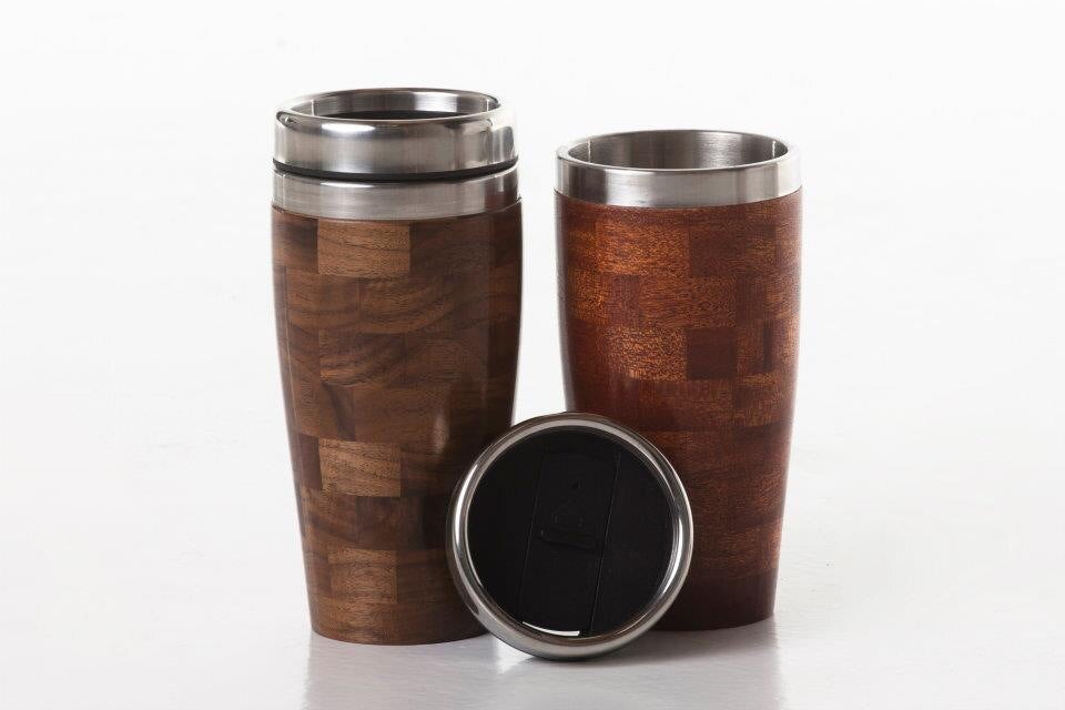 Image of Travel Tumblers