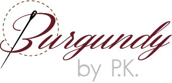 Image of Go to Burgundybypk.com