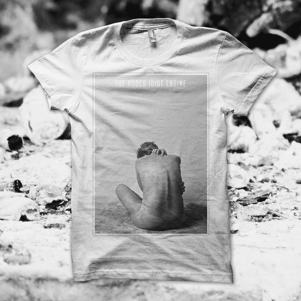 Image of Malaise T-Shirt