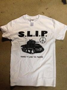 Image of SLIP- T shirt