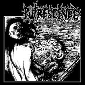 "Image of Putrescence ""Fatal White Pustules..."" CD"