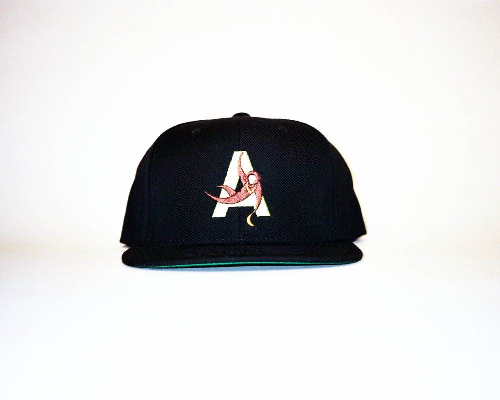 Image of The Original Hat (Green)