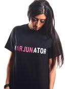 Image of Arjunator T-Shirt (Unisex)