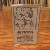 Image of Roy Orbitron - Double Live Tape