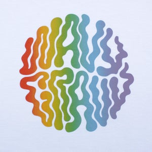 Image of Wavy Gravy / Shirt