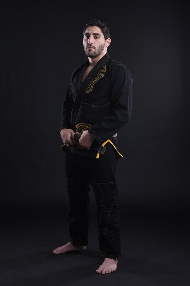 Image of Ranger 2.0 Black
