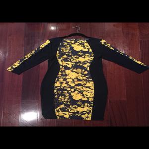 Image of Bodycon Dress
