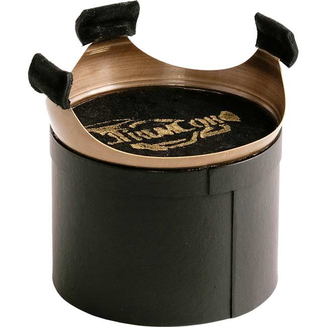 Image of Bucket Mute