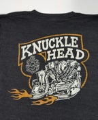 Image of Knucklehead Shirt
