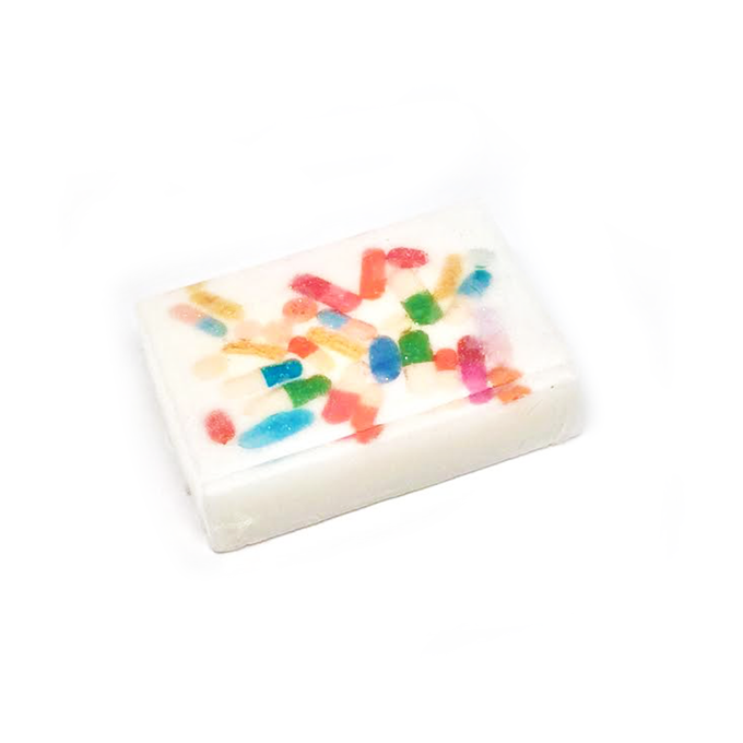 Image of Sober Soap
