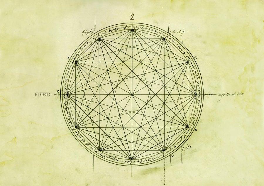 Image of EXPLICITUS EST LIBER - VOLUME 2