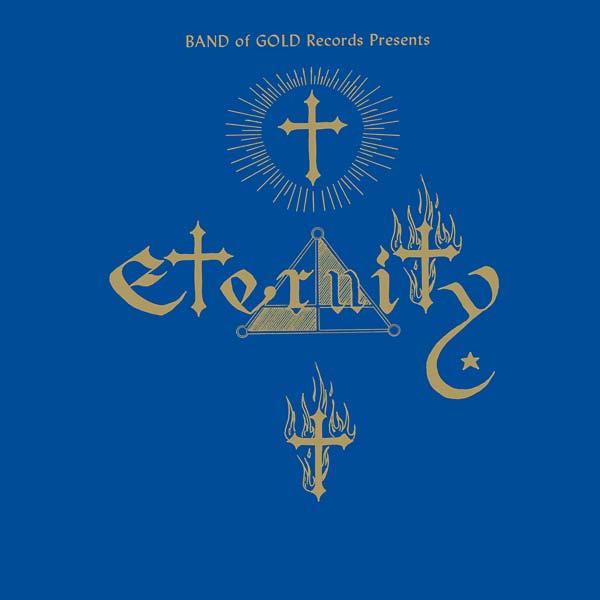 Descubrimientos 60/70, reediciones, etc... Eternity_(LP_Cover_WEB)