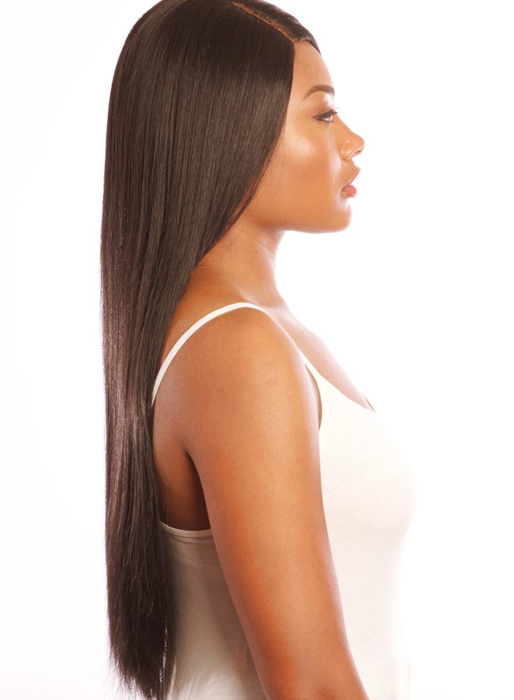 Image of Peruvian Silky Straight 3 Bundle Deal