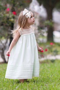 Image of Abigail Sundress