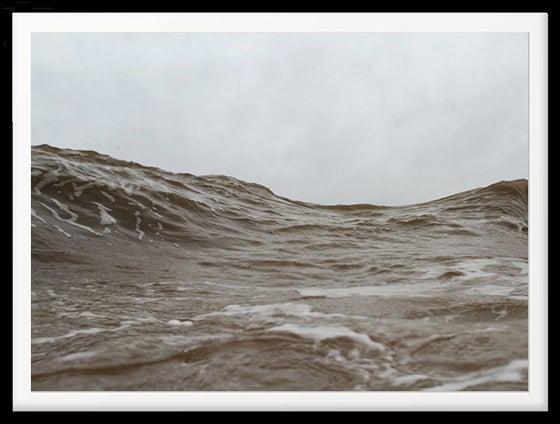 Image of Blackpool Wave #7