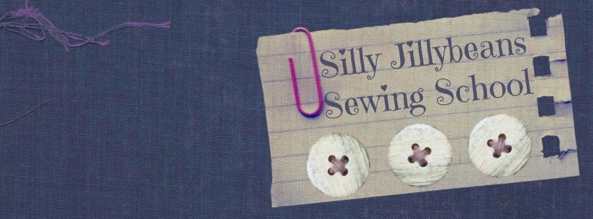 "Image of ""Sew"" Lovely to Learn Sewing (Various options)"