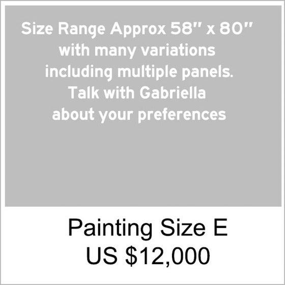 Image of ArtGift Size E