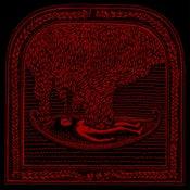 Image of MÖBIUS the magic of macabre LP