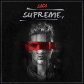 SAC1 - SUPREME - HONIRO STORE