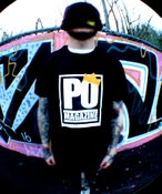 Image of PO KING T-shirt