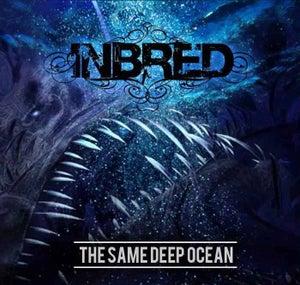 Image of The Same Deep Ocean CD